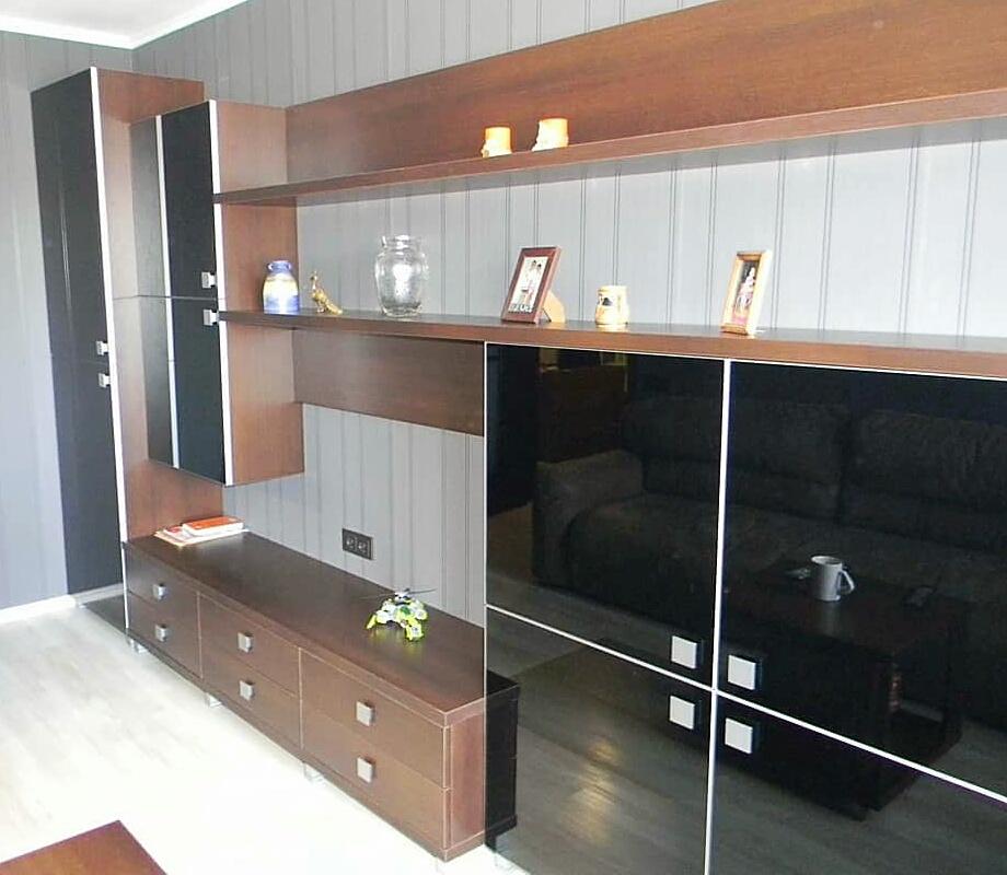 Гостиные-Гостиная «Модель 79»-фото2