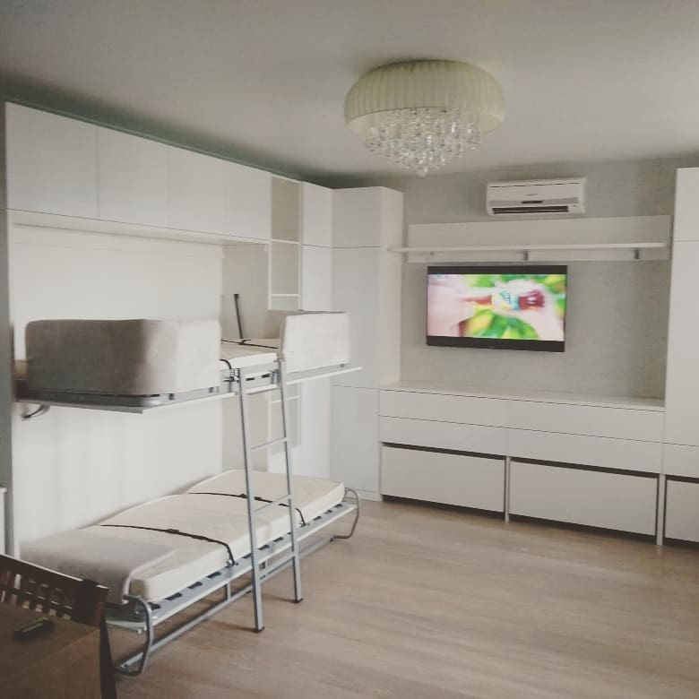 Гостиные-Гостиная  «Модель 109»-фото1