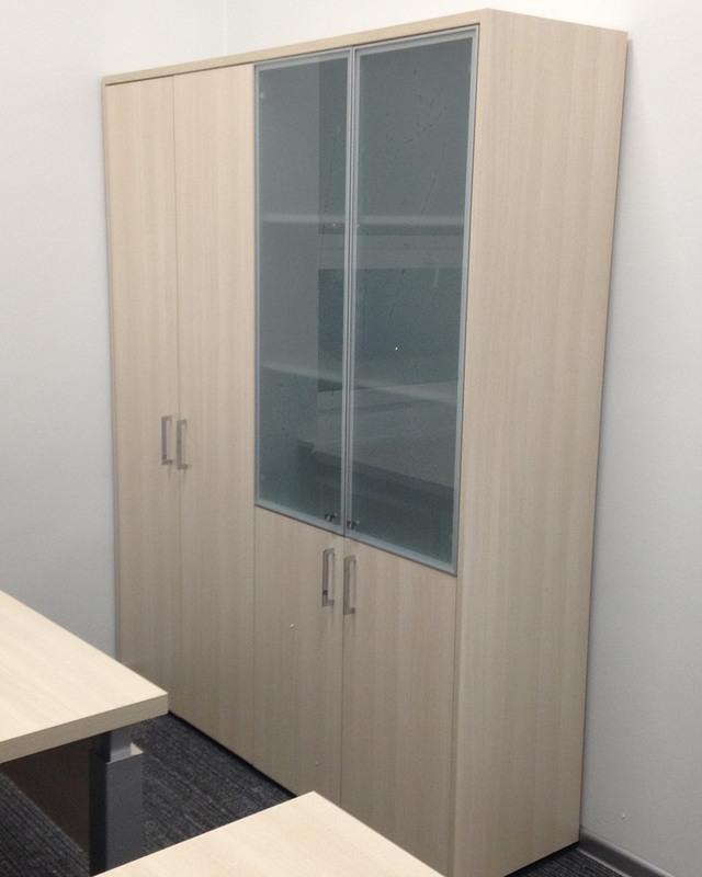 Офисная мебель-Офисная мебель «Модель 59»-фото4