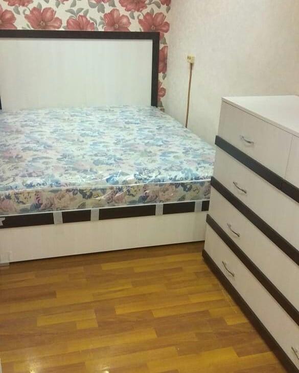Мебель для спальни-Спальня «Модель 66»-фото4