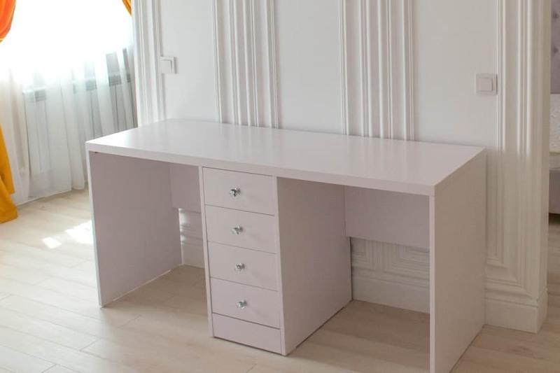 Мебель для спальни-Спальня «Модель 17»-фото3