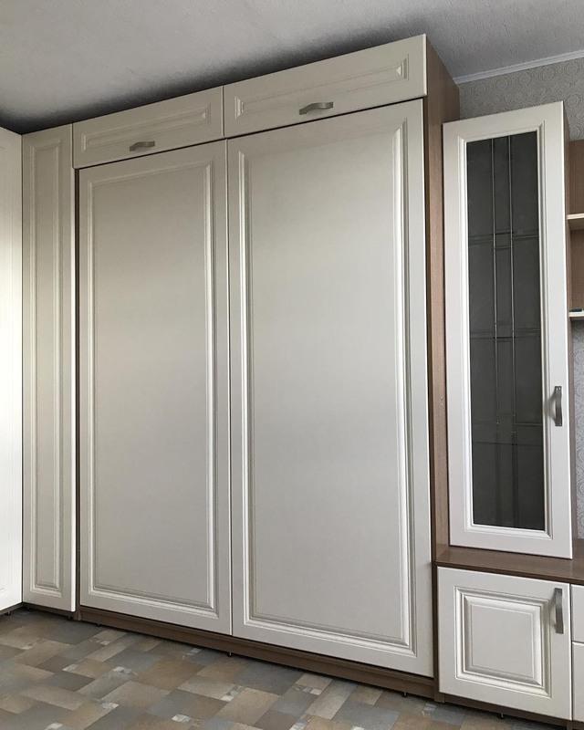 Мебель для спальни-Спальня «Модель 33»-фото4