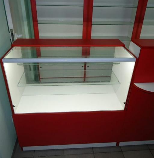 -Мебель для магазина «Модель 18»-фото6
