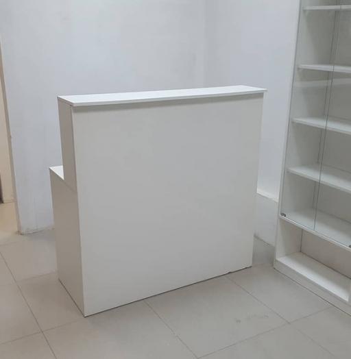 Детский магазин-Мебель для магазина «Модель 47»-фото4