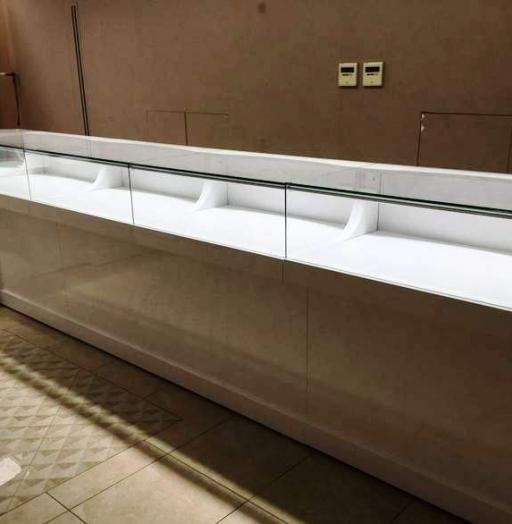 -Мебель для магазина «Модель 67»-фото11