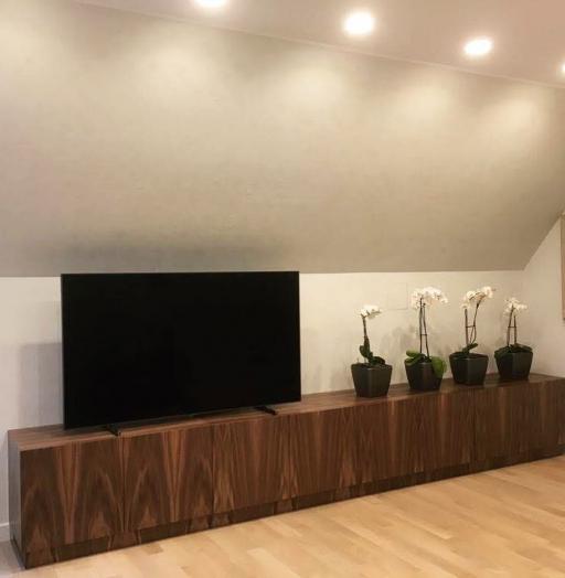 Гостиные-Гостиная «Модель 42»-фото5