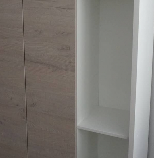 Гостиные-Гостиная «Модель 66»-фото3