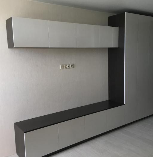 Гостиные-Стенка в гостиную «Модель 69»-фото5