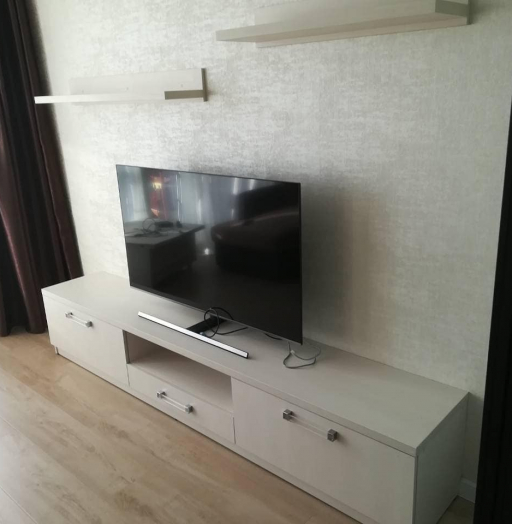 Гостиные-Тумба в гостиную «Модель 103»-фото3