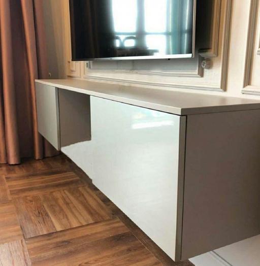 Гостиные-Тумба в гостиную «Модель 105»-фото2