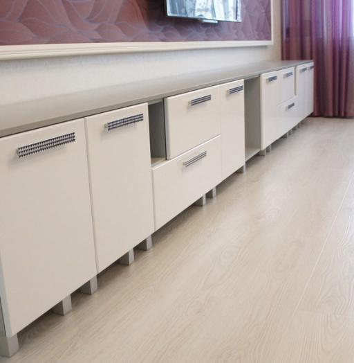 Гостиные-Тумба в гостиную «Модель 39»-фото3