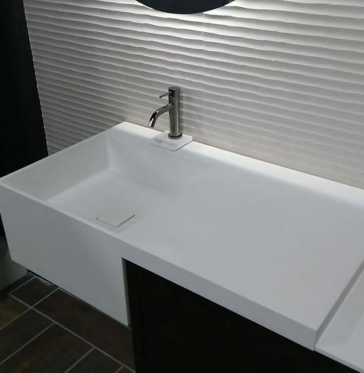 -Мебель для ванной «Модель 32»-фото32
