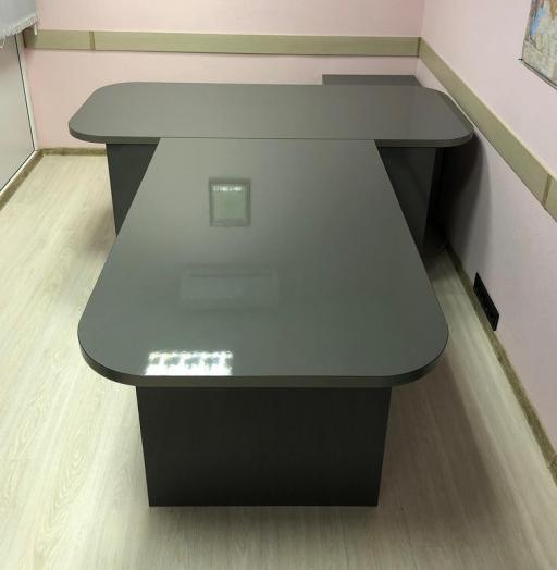 Офисная мебель-Офисная мебель «Модель 68»-фото4