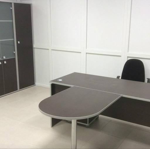 Офисная мебель-Офисная мебель «Модель 173»-фото3